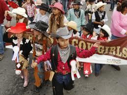 cowboykids