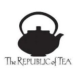 repub_tea_logo